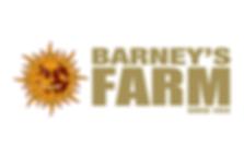 barneys-farm-seeds-1560271559.png
