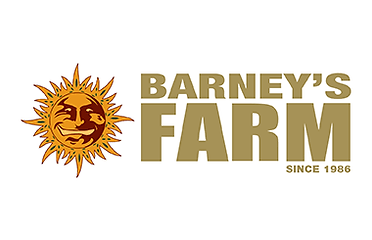 barneys-farm-seeds-1560271559.png