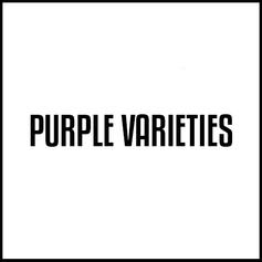 Purple Varieties.png