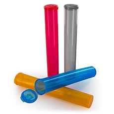 buddies-torpedo-cone-tubes (1).jpg