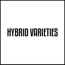Hybrid Varieties.png