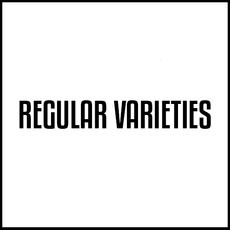 Regular Varieties.png