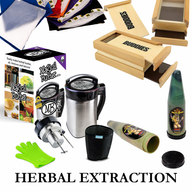 Herbal Extraction.jpg