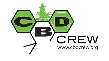 cbd crew.jpg