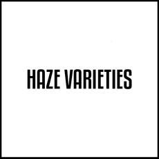 Haze Varieties.png