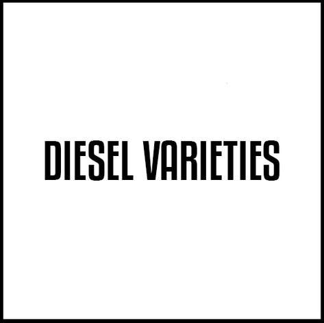 Diesel Varieties.png