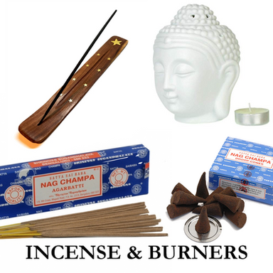 Incense & Burners.png