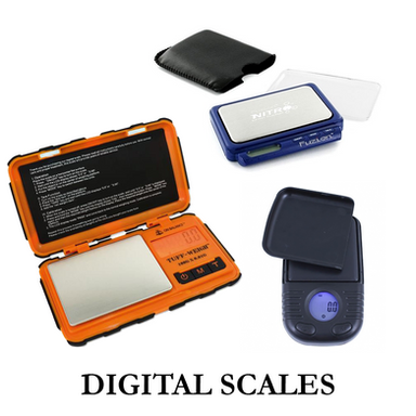 Digital Scales.png