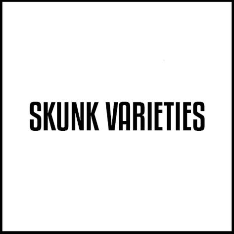 Skunk Varieties.png