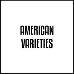 American Varieties.png