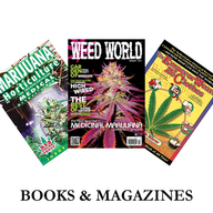 Books & Magazines.png