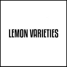 Lemon Varieties.png
