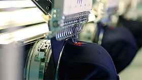 TextileEmbroidery01_PreviewImage_01.jpg
