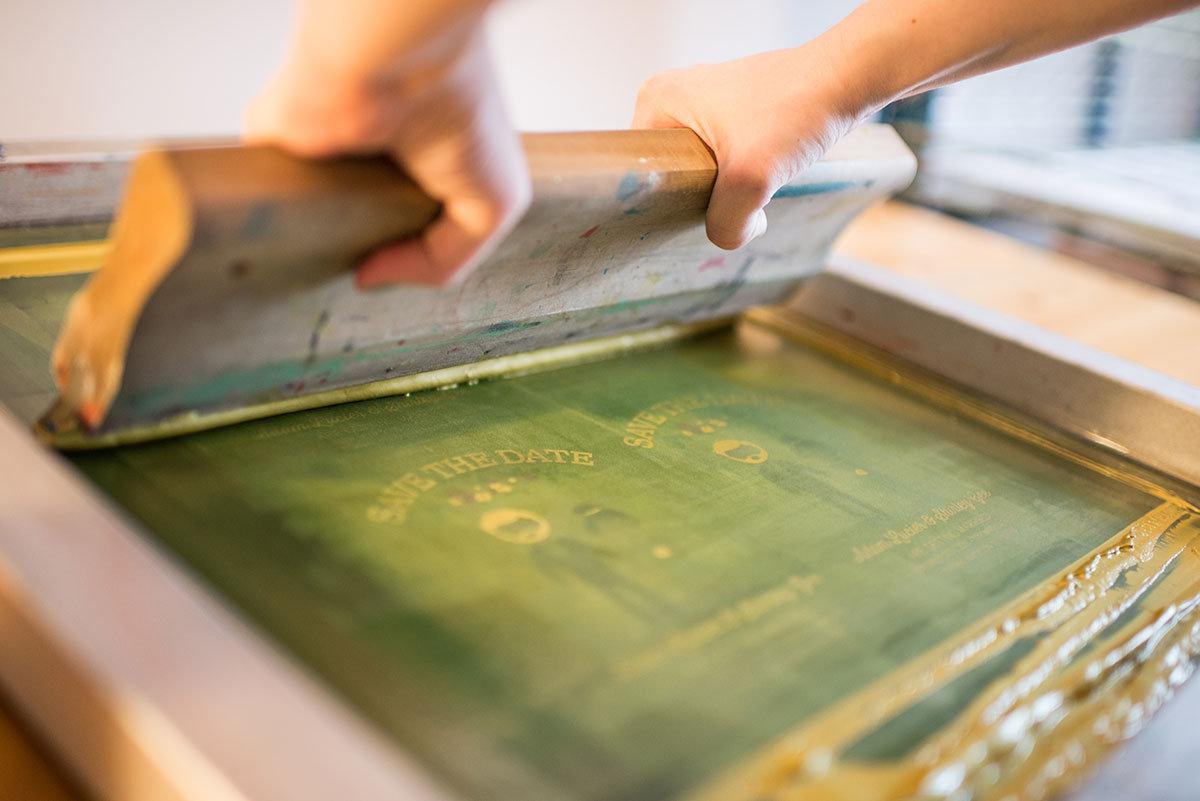 Copy of Printing Class