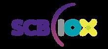 Logo-SCB10X-New-02.png
