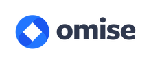 Logo_Omise_RGB.png
