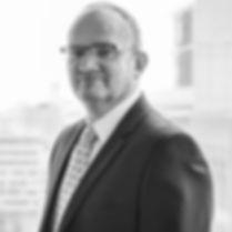 Richard Ayres Business Development & Marketing Consultant, Midlands, UK