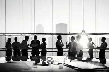 Business Development, Marketing, Coaching, Mentoring, Internal Communications
