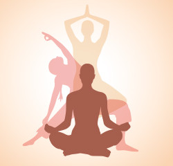 Dru Yoga for Neurological disorders