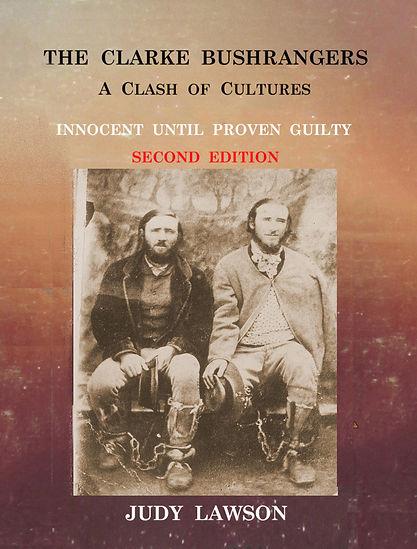 Second Edition 1