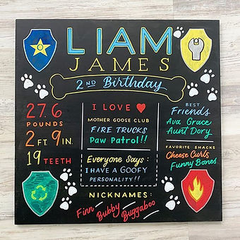 Birthday signs! 🖤_._._._.jpe