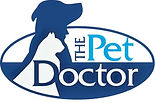 pet-doctor-logo-notag_edited.jpg