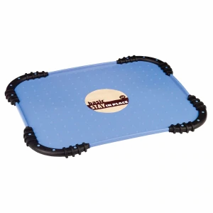 JW Stay in Place Food Mat for Pets