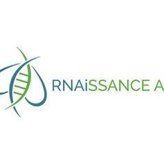 RNAissance Ag