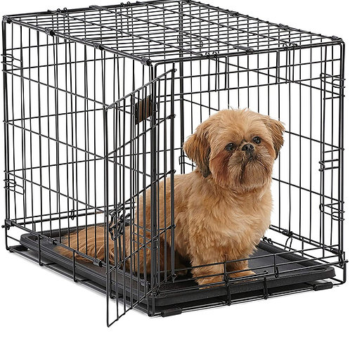 X-Small Dog Crate 18'' x 22''