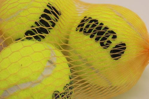 Kong SqueakAir Ball Toy