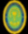 UTC Logo copy.png
