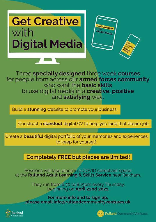 Digital Media Flyer v 2.0.jpg