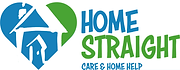 Home Straight Logo high res.png