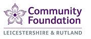 LLRCF-New-Logo.jpg