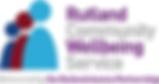 Wellbeing service logo.webp