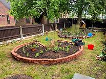 Kendrew Garden Summer 2.jpeg