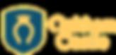 Oakham Castle logo.webp
