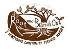 Root Branch Out logo.jpg