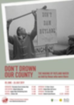 RCV exhib poster for web.png
