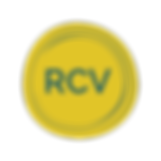RCV LOGO Blue Writing.png