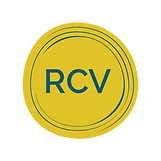 RCV LOGO Blue Writing.png