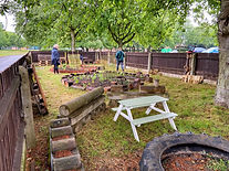 Kendrew Garden Summer 1.jpeg