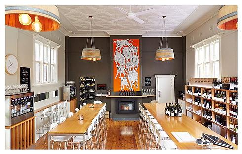 cellar-door-tasting-sales-collage-wine-t