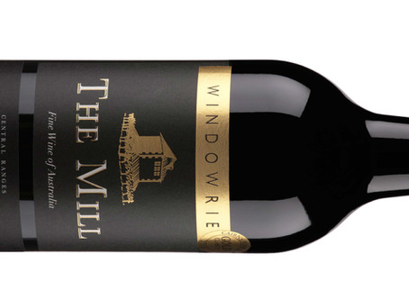 NSW Wine of the Year