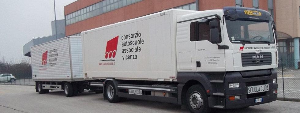 camion_asa.jpg