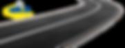 sfondo intestazione trasparente.png