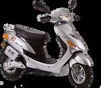 ciclomotore.png