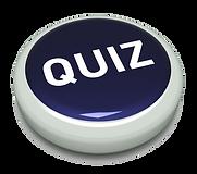 kisspng-trivia-crack-online-quiz-general