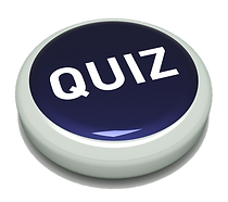 kisspng-trivia-crack-online-quiz-general