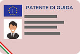 Rinnovo-patente.png